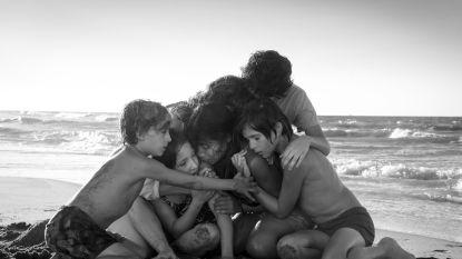 Mexicaanse acteur uit 'Roma' zal Oscars waarschijnlijk missen omdat hij geen Amerikaans visum krijgt