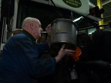 Hendrik (81): Bejaarden houden deze zaak draaiende