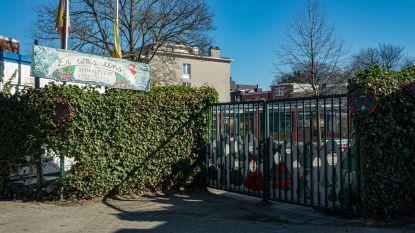 Leegstaande kleuterschool gaat vanaf zomer open voor buurtbewoners