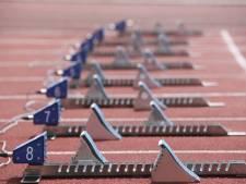 Atletiekvereniging Harderwijk rouwt om dood trainster bij misdrijf Ermelo
