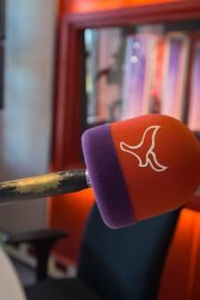 Omroep Flevoland stopt met Teletekst