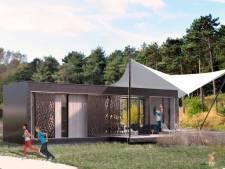 Sociale huurders in Groningen kunnen kiezen voor tiny house