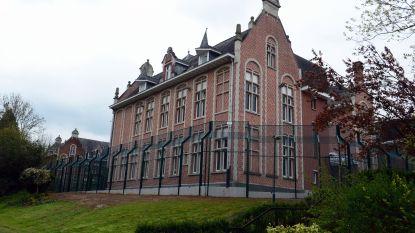 Sint-Kamillus uitgeroepen tot 'ziekenhuis van het jaar'