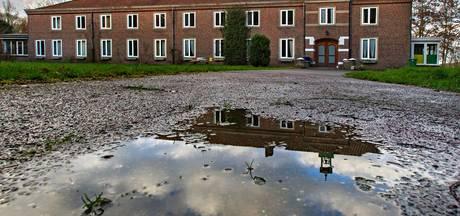 Leegstaand klooster in Sterksel wordt mogelijk 'Polenhotel'