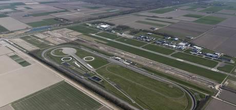 Mogelijk twee Van der Valk-hotels bij Lelystad Airport