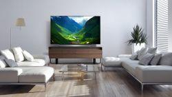 Deze tv's geven echt waar voor hun geld