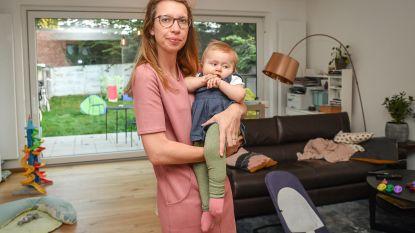 Waarom Vlaanderen niet wil screenen naar de ziekte van Pia en Wallonië wel