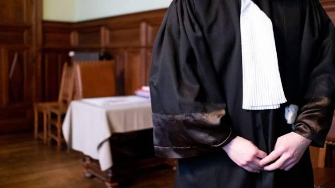 Filmpje waarop overvallers hun geld tellen, levert veroordeling tot 4 jaar cel op