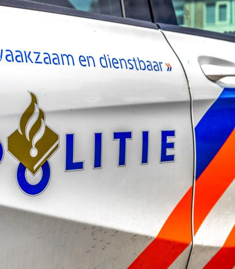 Man bevredigt zich in stadspark Almelo, politie zoekt getuigen