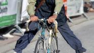 Berlare zet eigen wielrenners in de kijker met fototentoonstelling