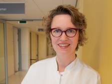 Gouds ziekenhuis heeft specialist voor oudere patiënten