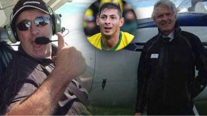 Het mysterie rond de piloten: exact één jaar na dood Sala blijven belangrijke vragen onbeantwoord