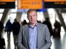 Omwonenden zijn 'blij verrast' met nieuwe koers Eindhoven Airport