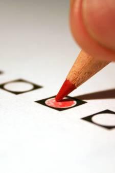 Rechter: bonden hebben gelijk, ondernemingsraad ASML moet snel verkiezingen houden