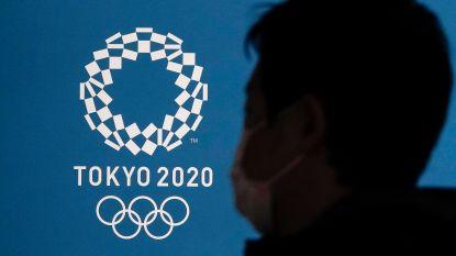 """BOIC blijft positief over doorgaan van de Spelen: """"Te vroeg om er niet meer in te geloven"""""""
