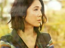 Totaal gebrek aan logica laat kijker ongeroerd achter na Japanse thriller