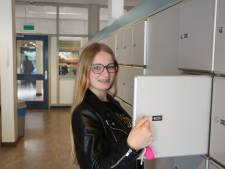 De examens op het Koning Willem II College: 'Het is ook dit jaar weer gladjes verlopen'