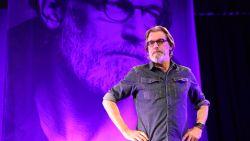 20 jaar na zijn 'XII werken': Rob Vanoudenhoven stelt nieuwe show voor