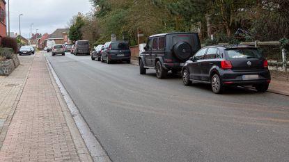 "N-VA wil parkeerverbod in Lennikse- en Kerkstraat: ""Trajectcontrole verliest anders effectiviteit"""