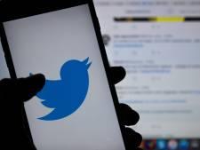 Twitter schuift verwijderen van inactieve accounts op na vraagtekens rond overledenen