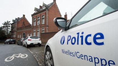 Vrouw steekt ex-schoonzoon dood in Nijvel