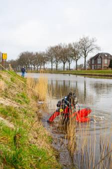 Schrappen duikteam Heerde of Harderwijk is onacceptabel: 'Besparing van 44.000 euro is opheffen niet waard'