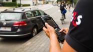 Twee parkeerwachters aangevallen terwijl ze hun job deden in Gent