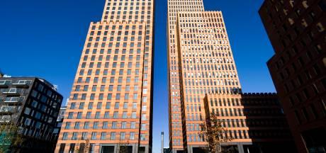 Witwassende vastgoedhandelaar hoeft cel niet in voor rol fraude Philips Pensioenfonds
