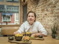 Niven Kunz (39) keert met restaurant Triptyque terug in Wateringen: 'Ik ben hartstikke blij met deze kans'