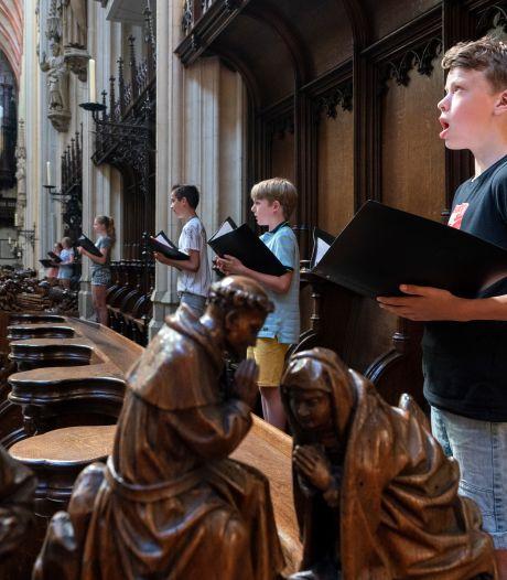 Met kerstavond de kerk in, wat kan wel en wat kan niet?