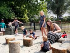 Bezoekers mogen zelf kiezen wat ze willen betalen in Natuurcentrum Gorinchem