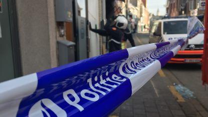 Onbekenden gooien granaat binnen in loungebar in Willebroek, DOVO komt ter plaatse