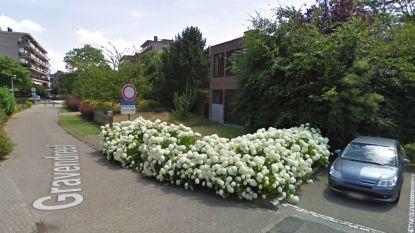 Voormalige rijkswachtwoningen aangekocht door gemeente