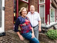 Dominee Koekkoek na 52 jaar uit zijn kerk en zijn huis gezet: 'Het doet mij heel veel verdriet'