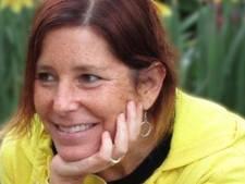 Schrijfster Amy Krouse Rosenthal (51) overleden