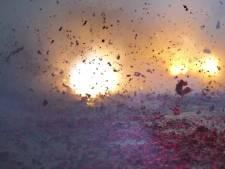 Verbod op afsteken vuurwerk in Nijmegen wankelt: 'Een boete? Stap dan naar de rechter'