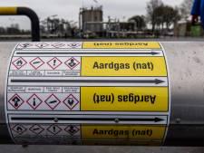 D66 Maassluis: 'Bodemdaling onacceptabel'