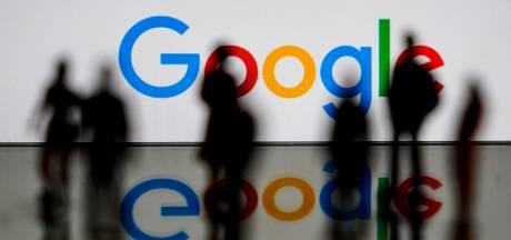 Frankrijk dwingt Google te betalen voor herpubliceren nieuwsmedia