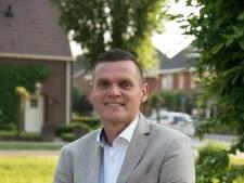 Kritiek op Wierdense wethouder Braamhaar over lening De Passie