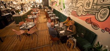 Brutaal BRUUT: een aanwinst voor culinair Enschede