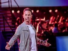 The Passion in Concert in beeld: 'Wat een superavond'