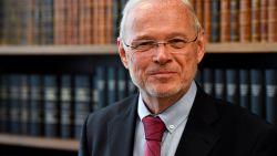 Conflict met gerechtsdeurwaarder? Klop dan aan bij de ombudsman