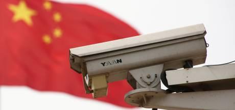 Wagenings bedrijf beschuldigd van verkopen surveillancetechniek aan China: 'Een groot risico'