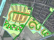 Vlissingen stopt rechtszaak tegen nieuwbouwwijk Middelburg
