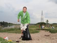 Martijn Weenink (CDA) stopt na raadsverkiezingen