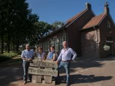 Informatieavond over vrijwilligers in Someren-Eind en Sluis XIII