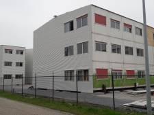 Eerste arbeidsmigranten dit najaar op voormalig Philips-terrein Terneuzen