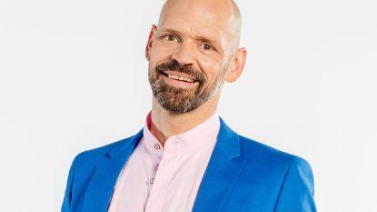 """Govert Deploige maakt musicaldebuut in Mamma Mia!: """"Ik voel gezonde zenuwen"""""""
