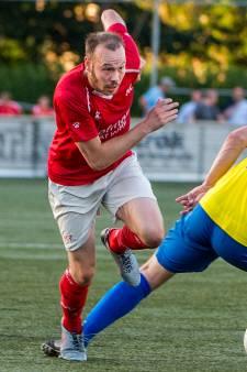 JVC opent seizoen met uitduel; geen streekderby tegen Achilles'29