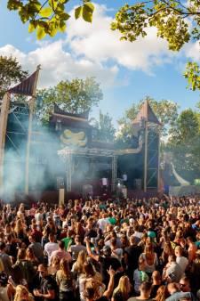 Festivalseizoen: genoeg feestjes op de agenda in de Hoeksche Waard
